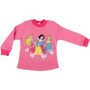 Блуза Трите Принцеси