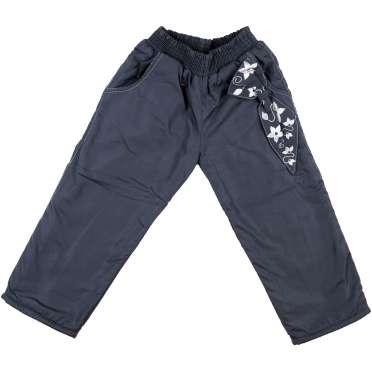 Термо панталон Пандела