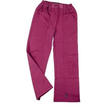 Официален панталон за момиче