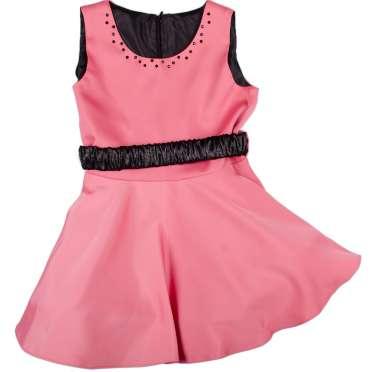 Официална рокля Нина