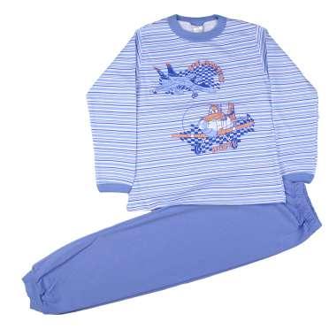 Пижама Самолети