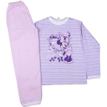 Пижама Мини