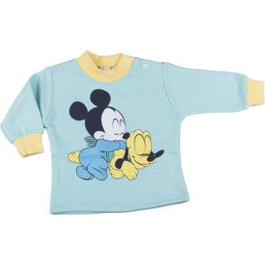 Бебешка блузка Сладки сънища