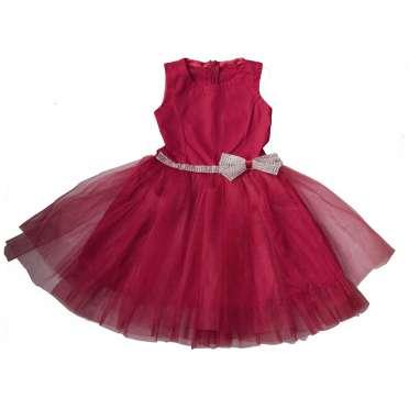 Официална рокля Принцеса