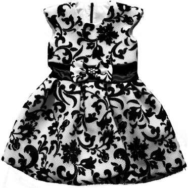 Официална рокля Кейт