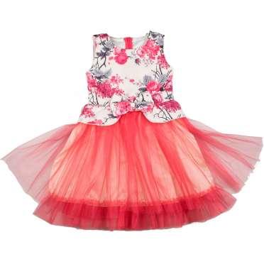 Официална рокля Пролет