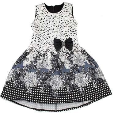 Официална рокля Елена