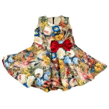 Официална рокля Таня