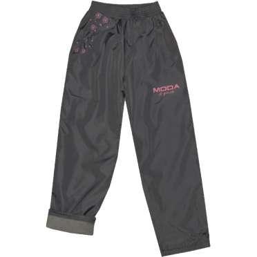 Термо панталон Мода