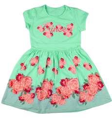 201e760979c Ежедневни и официални детски рокли за момичета. - Diva Store
