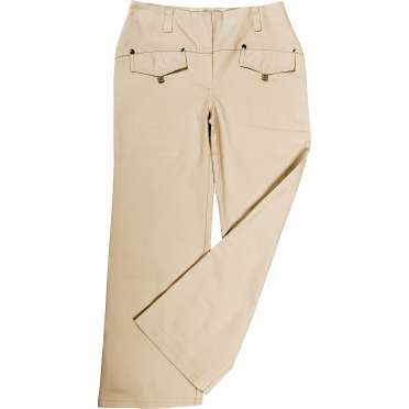 Детски дънков панталон