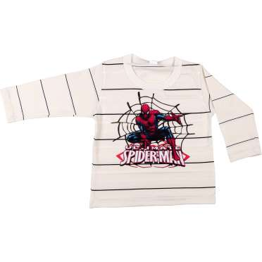 Блуза SPIDERMAN
