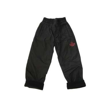 Термо панталон с полар