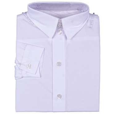 Официална риза за момче