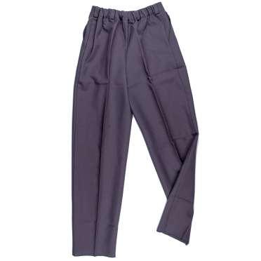Официален панталон от габардин