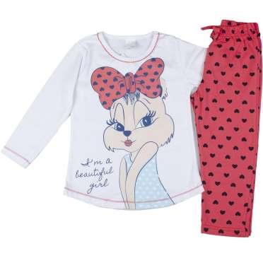 Пижама Ейми