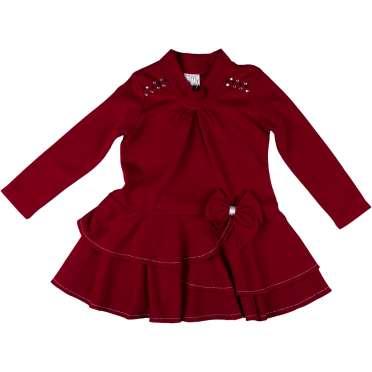 Детска рокля Ира
