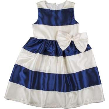 Официална рокля Фантазия