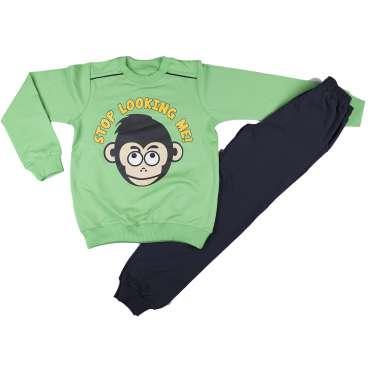 Комплект Маймунчо