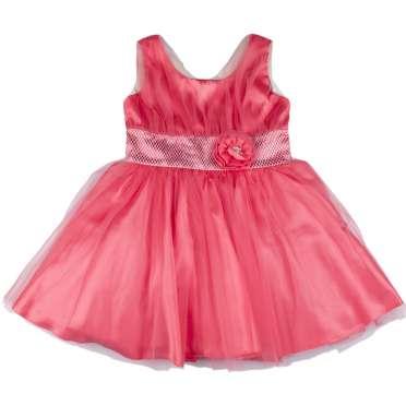 Официална рокля Тифани